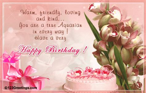 Happy Birthday Wishes Sms For Happy Birthday Dear Pranati