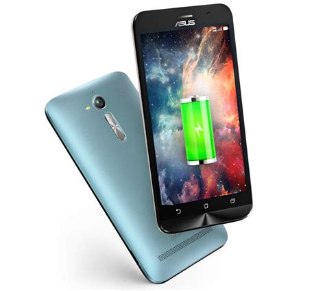 Back Door Asus Zenfone Go 5 0 asus zenfone go 5 0 lte zb500kl with 5 inch display 4g volte available in india for rs 8999