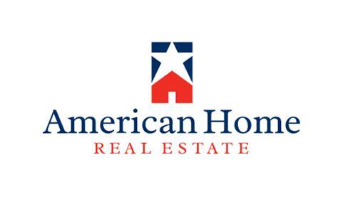 free real estate logo design make realtor logos in minutes