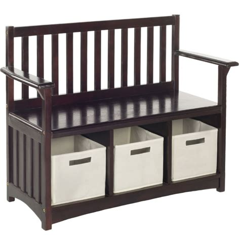 kids bench storage kids storage bench in kids furniture
