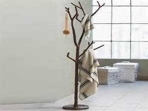 unique coat rack decoration unique coat trees designs interior