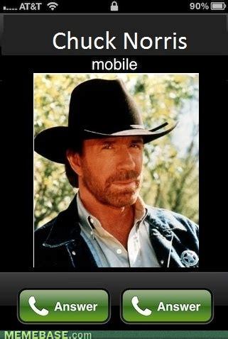Know Your Meme Chuck Norris - image 219723 chuck norris know your meme