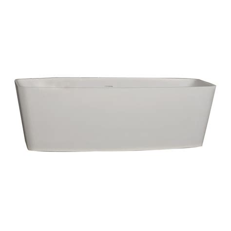 resin bathtub 17 best images about resin bathtubs solid surface tubs on pinterest soaking tubs