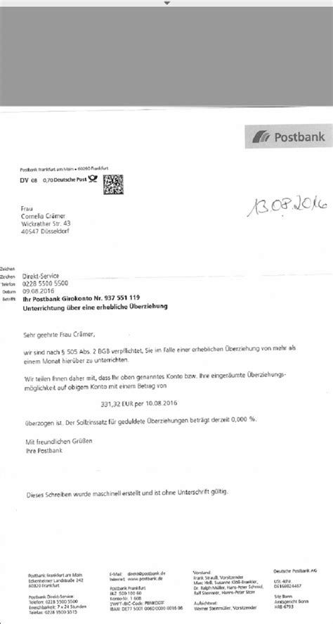 banken in hamburg liste print article update18 illegale call center lindorff
