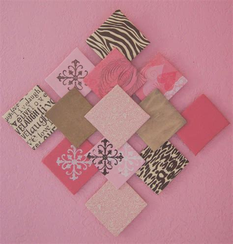 Diy Crafts With Scrapbook Paper - 18 best photos of ideas for cool projects
