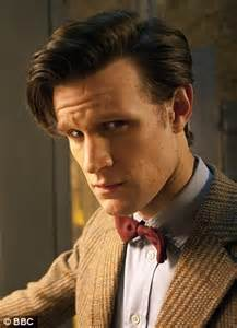 doctor who hairstyles matt smith is set to return in cameo doctor who role
