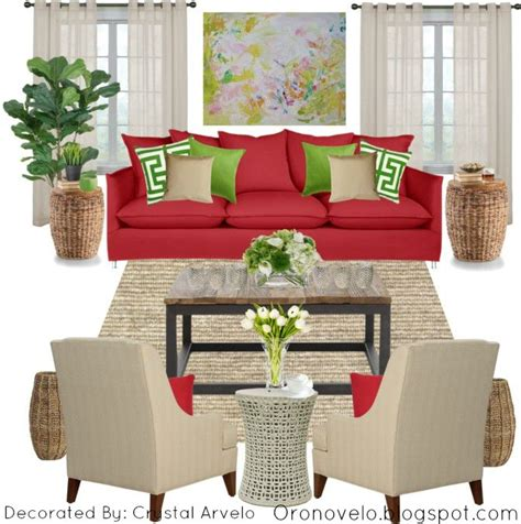 red couch decorating ideas  pinterest red couch rooms living room ideas red