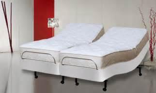 King Size Bed Split Mattress 10 Quot Split King Size Mattresses Leggett Platt S Cape