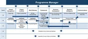 career path chart template career path template bestsellerbookdb