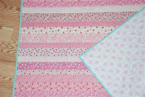 Free Patterns Baby Quilts by 8 Free Baby Quilt Patterns That Are To Resist
