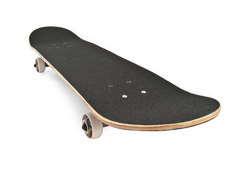Harga Skate Board harga skateboard cumahobi