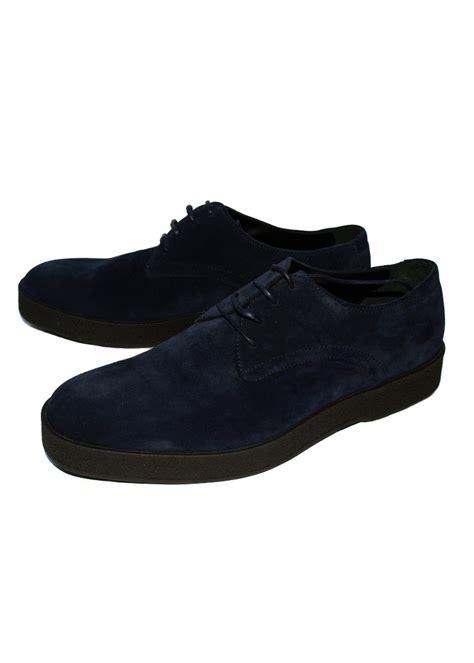 zegna shoes ermenegildo zegna shoes derby cuccalofferta