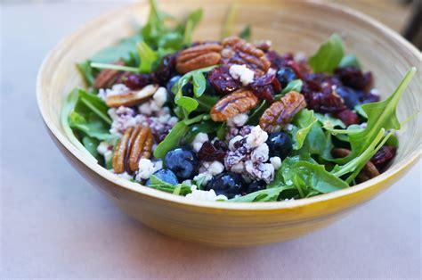 best salad recipes best salad recipe 28 images 40 best salad recipes