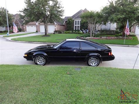 1984 Toyota Supra For Sale 1984 Toyota Celica Supra Hatchback 2 Door 2 8l Low