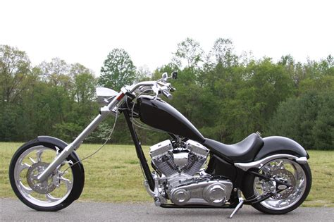 auto bid on ebay big motorcycles ebay autos post