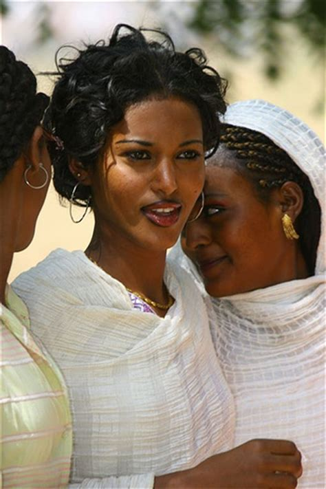 do all ethiopians have good hair ethiopian women are beautiful happolati s miscellany