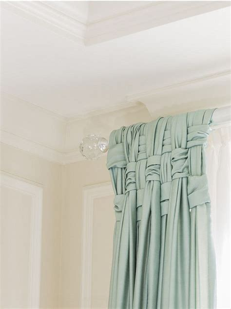pinterest drapes 953 best images about drapery window coutour on pinterest