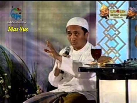 yusuf mansyur yaasin free mp4 video download 1 nikmat sedekah tpi ustad yusuf mansur pulang haji bag