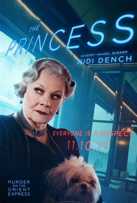 murder   orient express dvd release date redbox