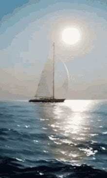 sailboat gif sail boat gifs tenor