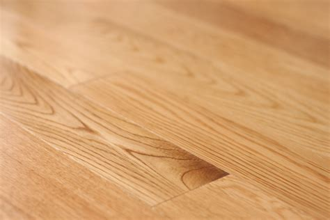 wooden floor green home renovations installing wood floors bounteous