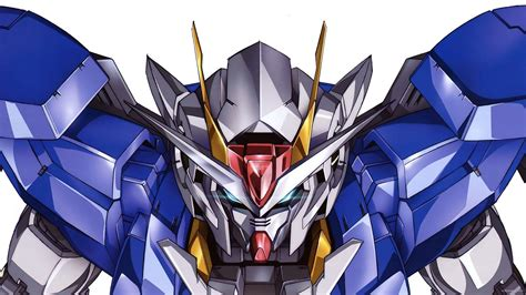 gundam wallpaper for windows 7 gundam 00 wallpapers hd wallpaper cave