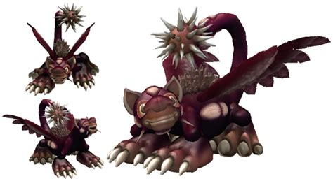 best spore creations nintendo ds spore creatures demo arrives on nintendo ds