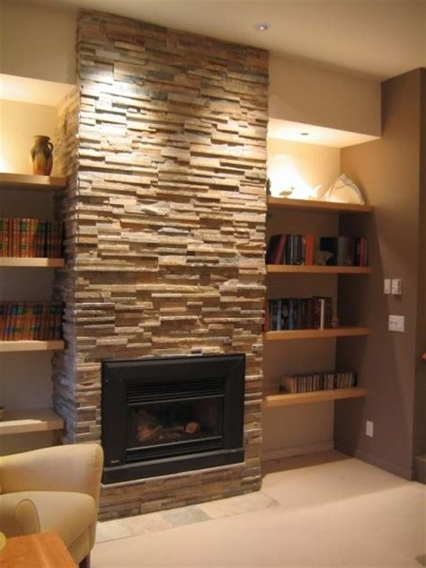 houzz fireplace ideas stone fireplaces redesignedinteriors