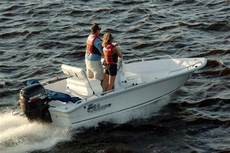 boat gunnel boat boat gunnel