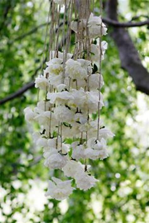 Gardenia Garland Gardenias They Re My Favorite On Gardenias