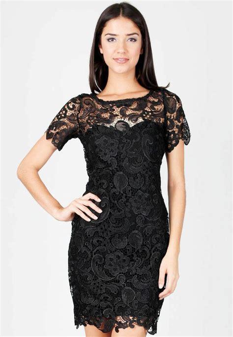 Dress Wanita Kode Dc 0406 katarina viviane dress code discount 15 no