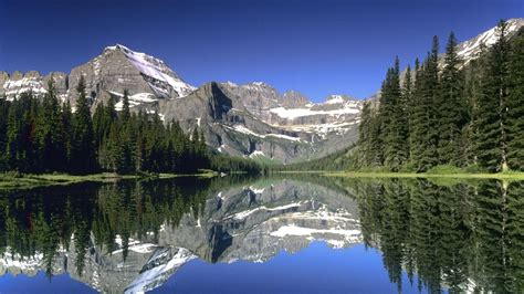 glacier national park glacier national park wallpapers full hd pictures