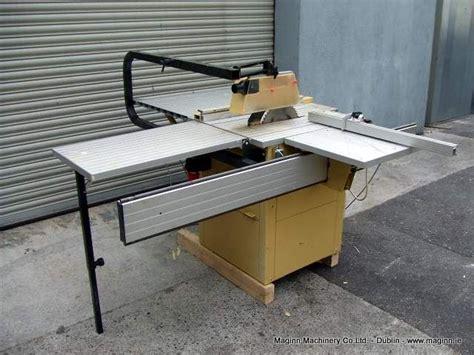 excalibur sliding table saw fence best 25 sliding table saw ideas on sliding