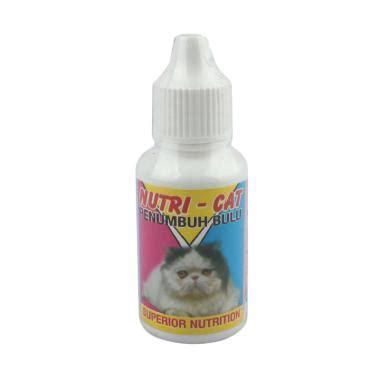 Sho Kucing Penumbuh Bulu jual produk kucing terbaru harga kualitas terbaik