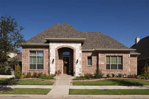 SOLD! How Brick Construction Enhances the Resale Value of