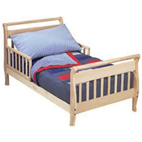 Primary Color Crib Bedding Object Moved