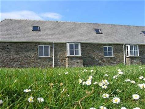 Nolton Farm Cottages by Cottages Self Catering Cottages Situated Near The At Nolton Pembrokeshire