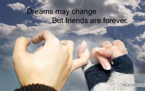 Friendship Quotes Friendship Wallpapers With Quotes Free Wallpapers