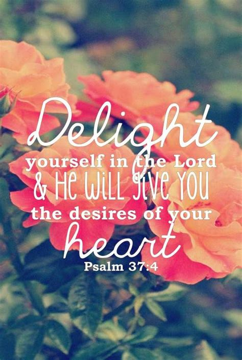 Lilly Pulitzer by 45 Amazing Bible Quotes