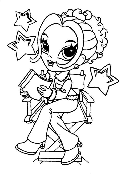 lisa frank fairy coloring pages 54 best images about lisa frank coloring pages on pinterest