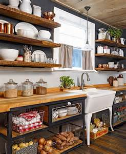 alternative kitchen cabinet ideas 25 best ideas about open cabinets on open