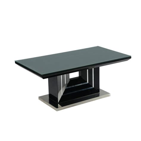 Coffee Table Prices by Buy Cheap Clear Glass Coffee Table Compare Tables Prices