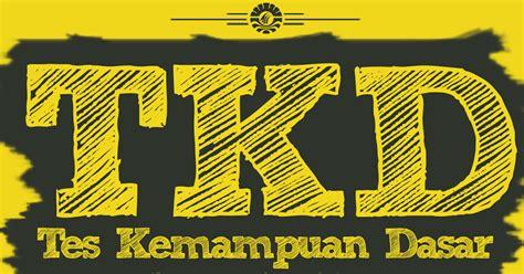 Harga Diri Pkn Kelas 3 soal pkn bahasa indonesia matematika ipa ips sbk b