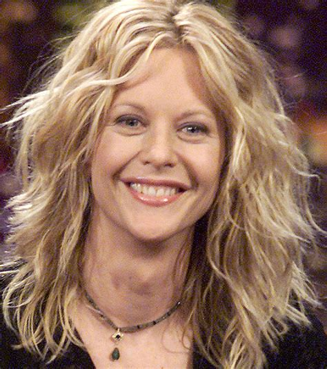 put meg ryans hair on my face plastic surgery meg ryan s face causes a stir at the tony