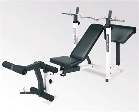 impex bench press impex powerhouse weight bench impex powerhouse elite phe