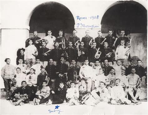 lettere roma 3 lettere foto e preghiere la vita degli ebrei al fronte