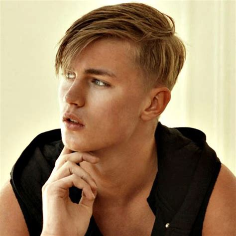 flip style haircuts for boys top 23 frat haircuts