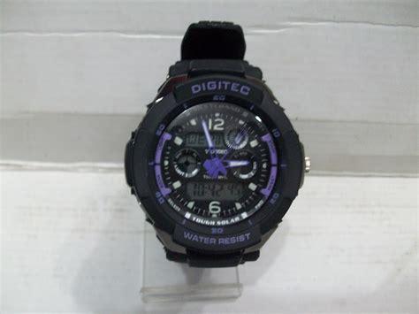 Jam Tangan Pria Cowo Fosil New jam tangan indonesia the knownledge 28 images jam