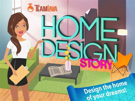 home design game on ipad home design games for ipad 2017 2018 best cars reviews