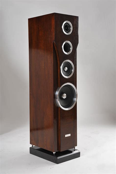 best high end speakers 17 best images about speakers on speaker plans